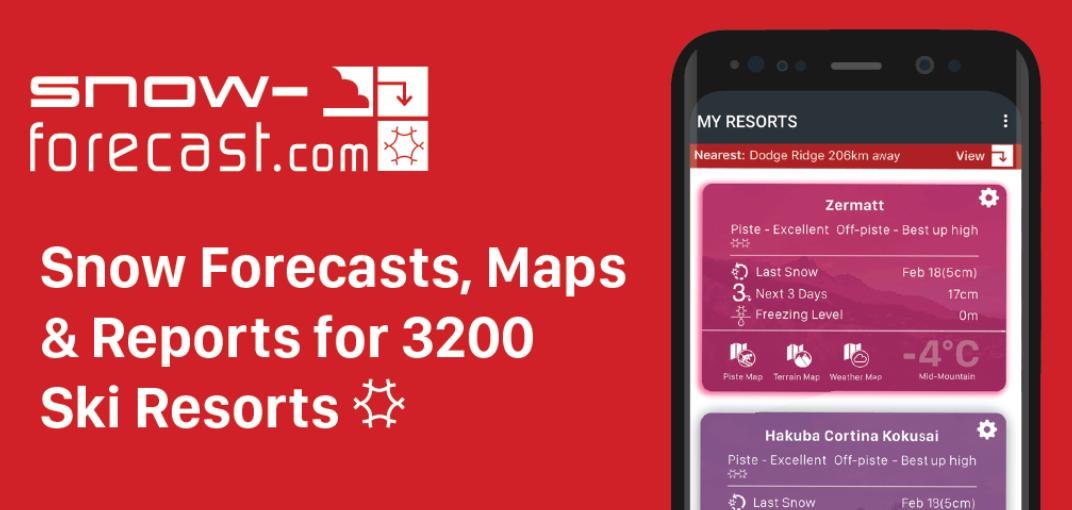 New_Snow-Forecast_com_App_.png