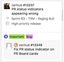 PR status indicator.png