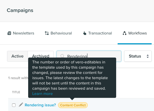 email-template-conflicts-update-management.png
