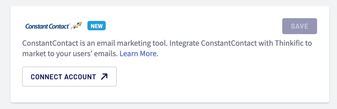 contant-contact-integration.png