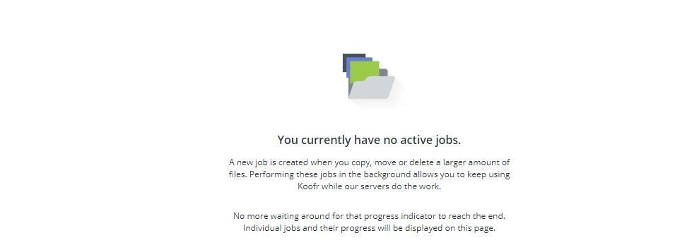 jobs-koofr-2019.png