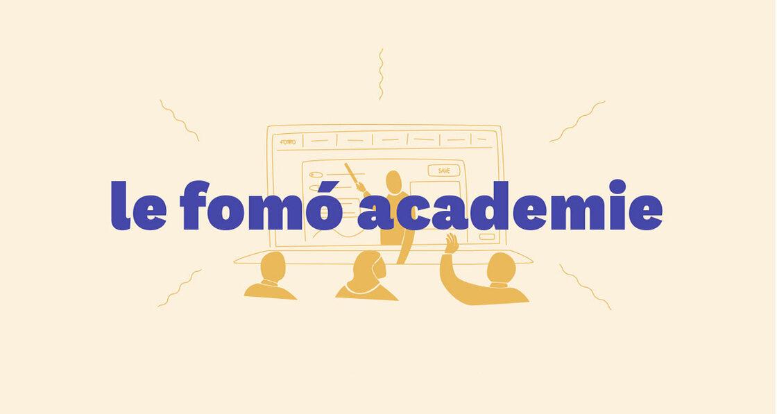 fomo-video-guides.jpg