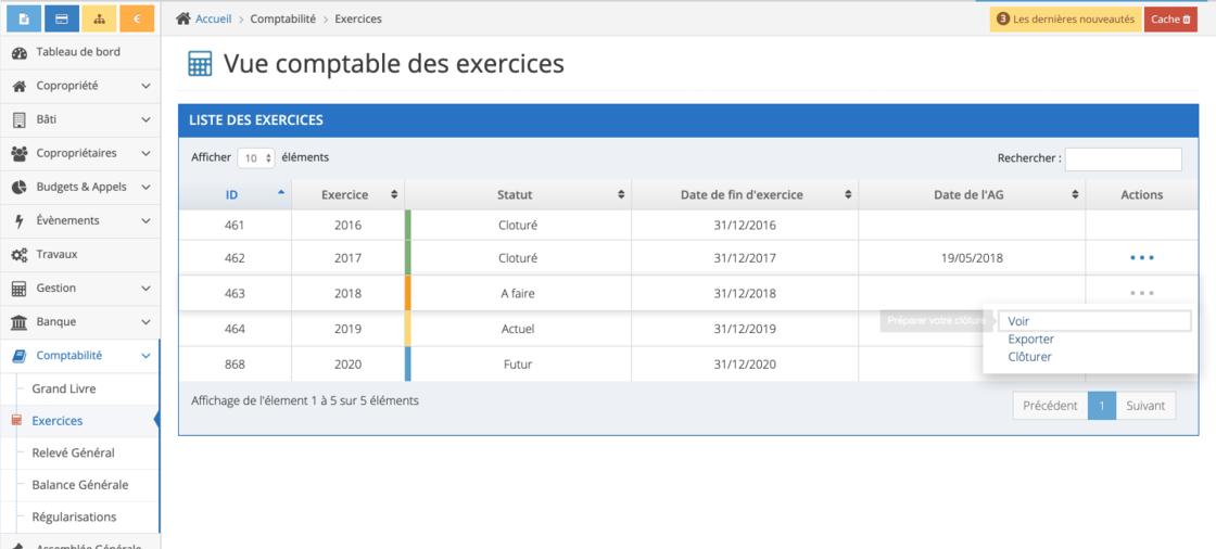 Capture d'écran 2019-04-03 à 09.50.17.png