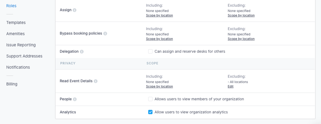 permissions-manage.png