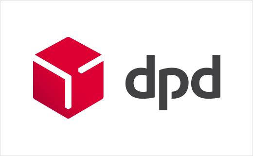 lippincott-logo-design-GeoPost-DPDgroup.png