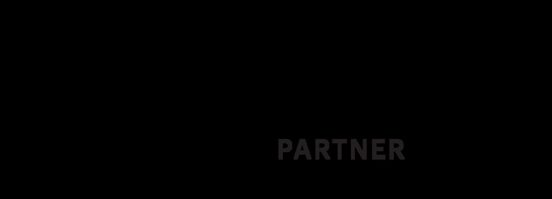 MC-Partner-Horizontal-Final_1.png