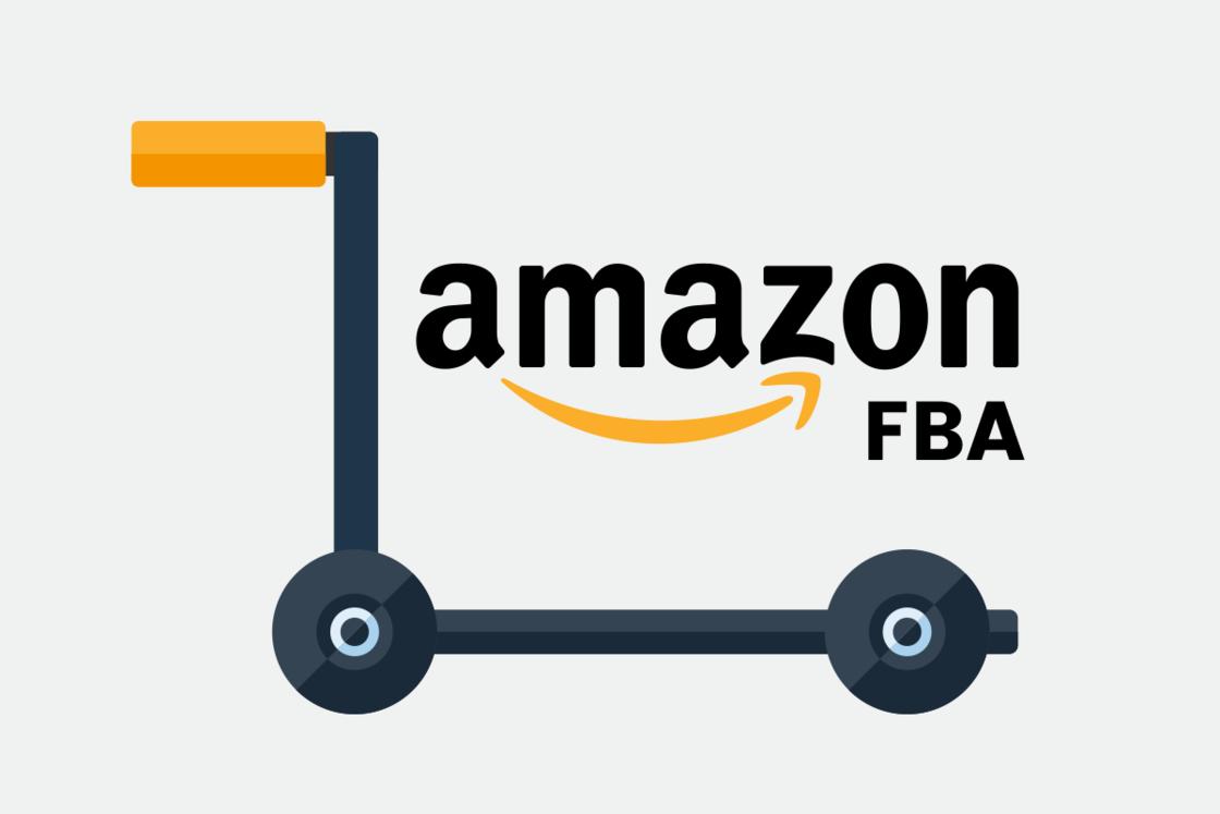 Amazon-FBA.png