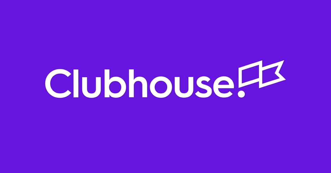 bb2c016cd804dadc7692682ab5eba375dcbfab49_clubhouse-home-logo-meta.png