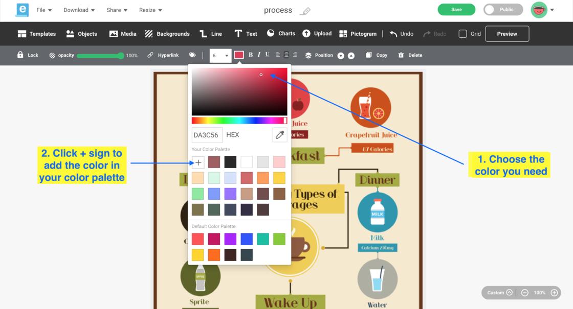 Color Palette Enhancement 1.png