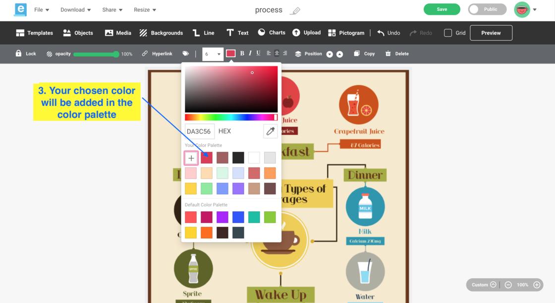 Color Palette Enhancement 2.png
