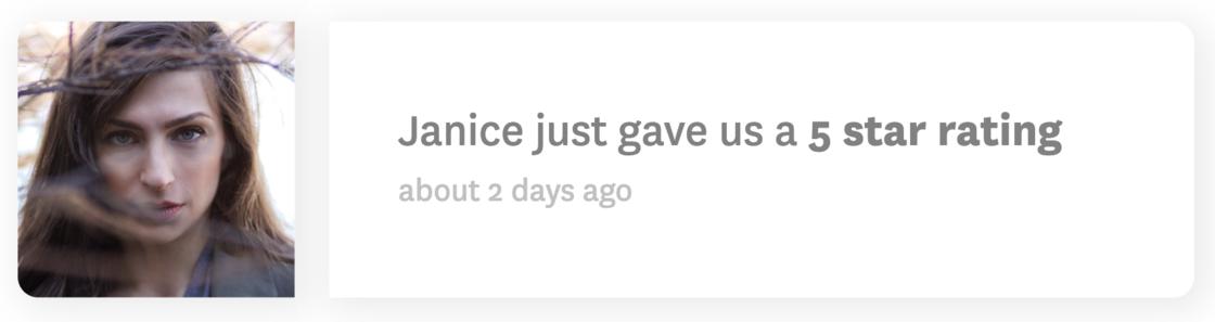 reviews-io-sample-fomo-notification.png