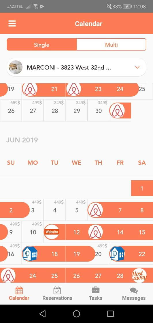 mobile_app_calendar.jpg