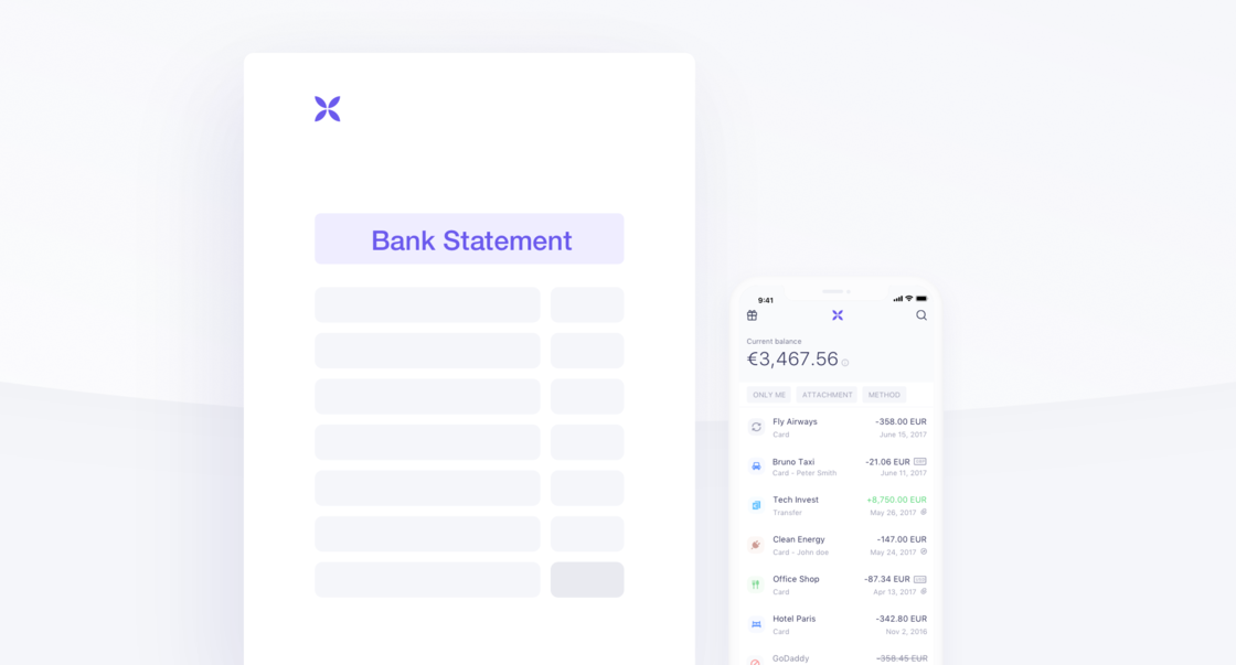 banner-bank-statement-en@3x.png