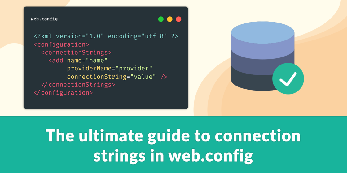 the-ultimate-guide-to-connection-strings-in-web-config.png