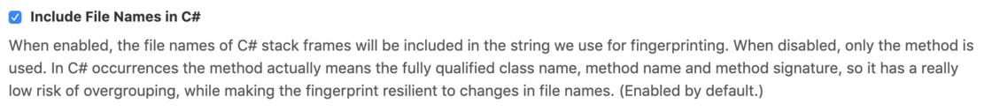 csharp-file-name-inclusion