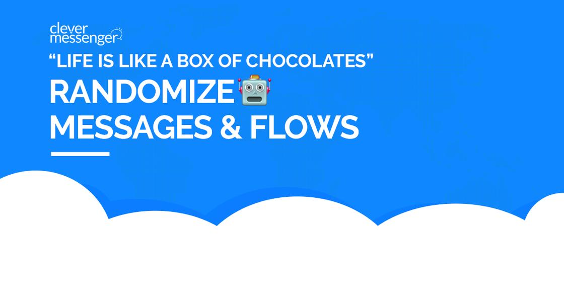 cm-boxofchocolates.png