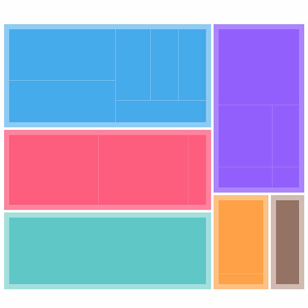 tile-treemap.jpg