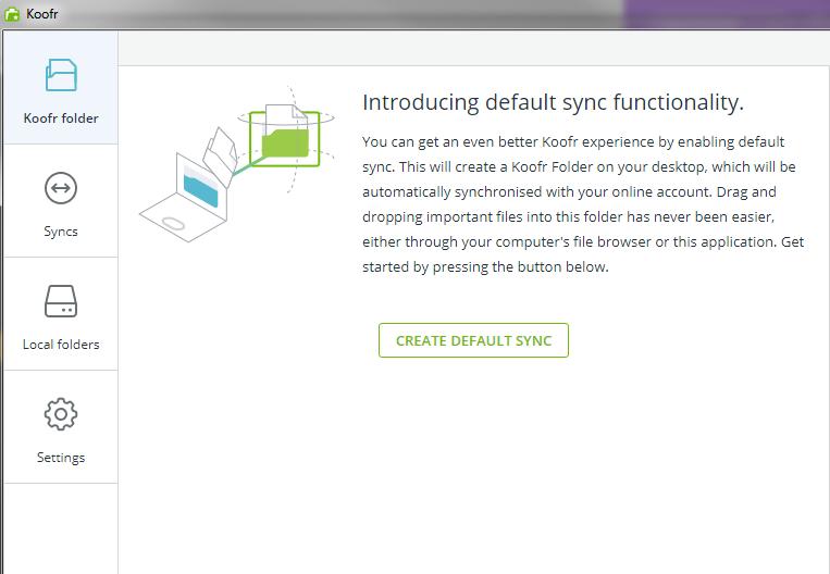 2019-06-03 koofr desktop client sync update.png