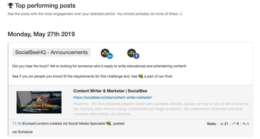 @SocialBee.io - Dashboard - SocialBee.io 2019-06-07 11-33-27.png