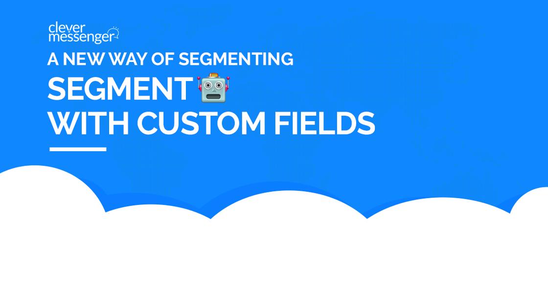 cm-segmentcustomfields.png