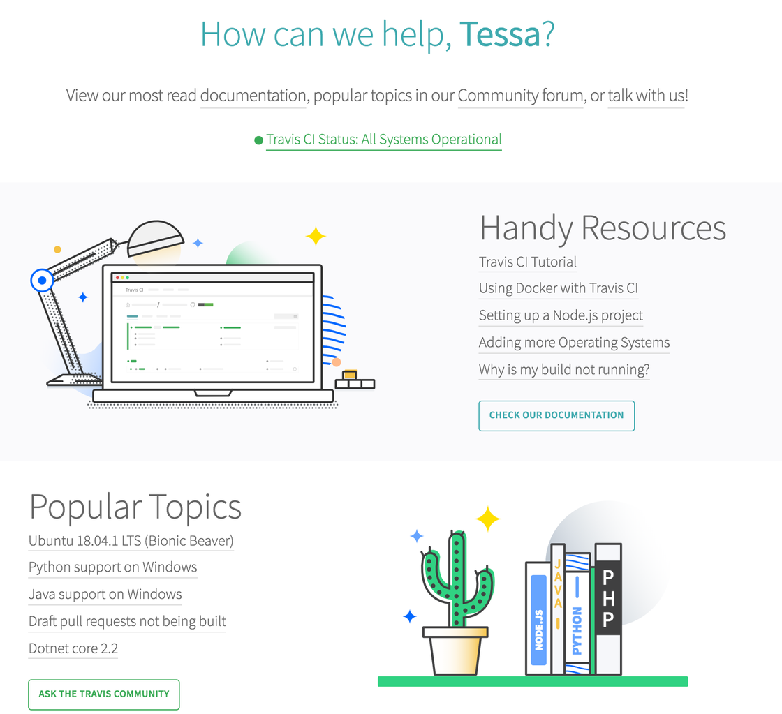 help-center-screenshot-tessa.png
