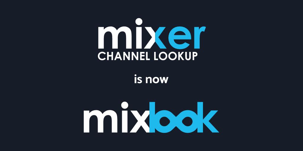 Mixlook Rebrand.png