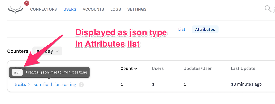 json_type_attribute.png