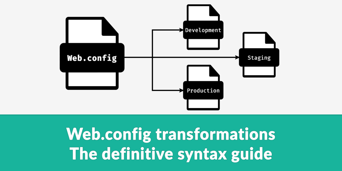 web-config-transformations-the-definitive-syntax-guide.png