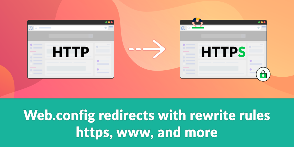 web-config-redirects-with-rewrite-rules-https-www-and-more.png