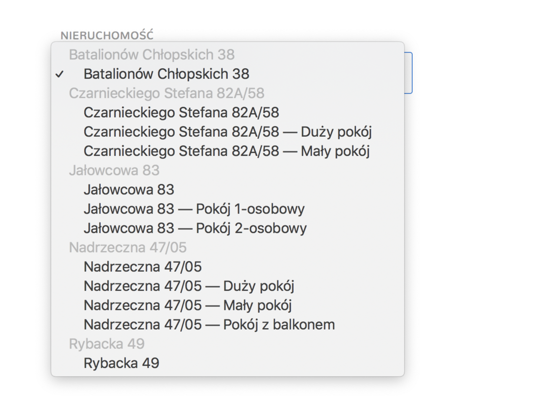 Screenshot 2019-07-05 at 16.00.50 copy.png