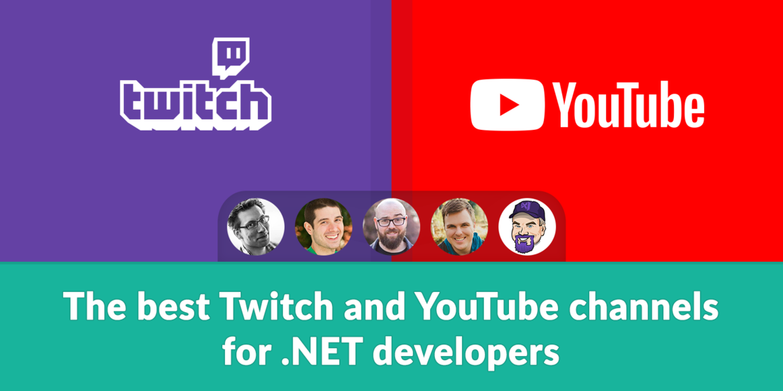 the-best-twitch-and-youtube-channels-for-net-developers.png
