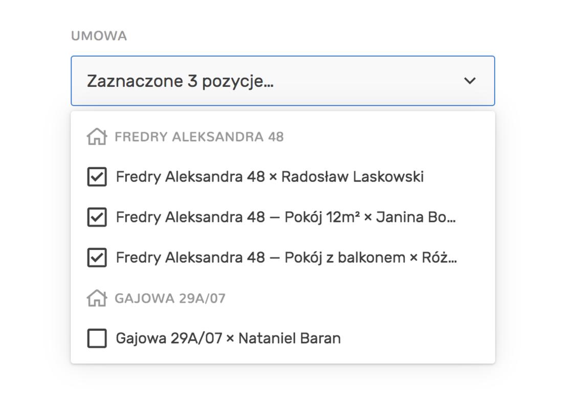 Screenshot 2019-07-18 at 12.16.10.png