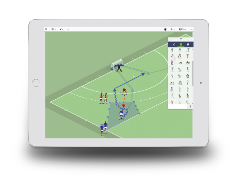 planet.training Frontend - Field Hockey - Features Drawing & Animation tool (1).png
