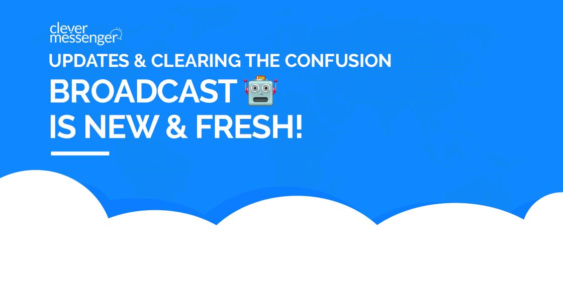 cm-broadcast-update.png