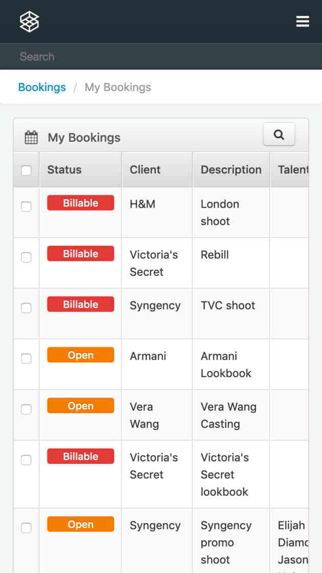 mobile-bookings.png