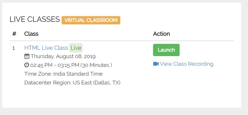 HTML Live Classes.png