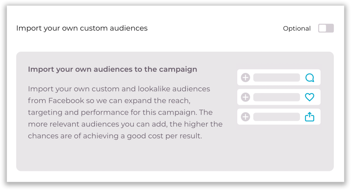 CustomAudiences-3.png