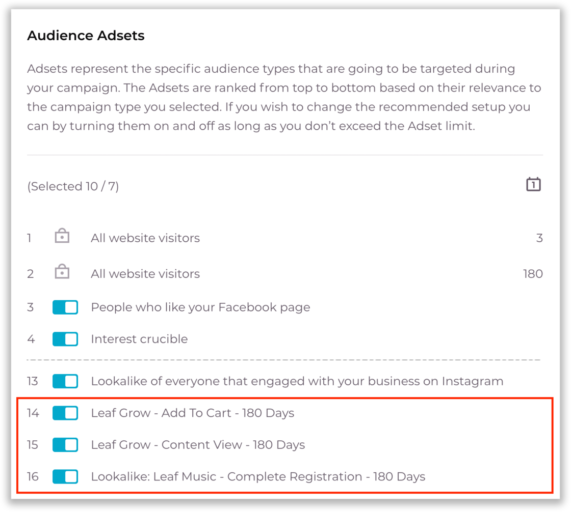 CustomAudiences-1.png