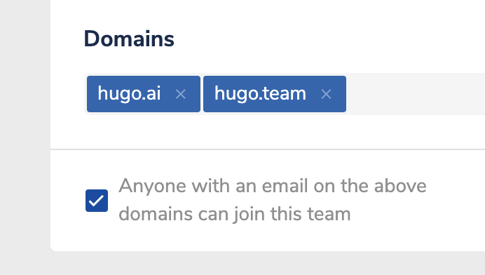 Join a Hugo team.png