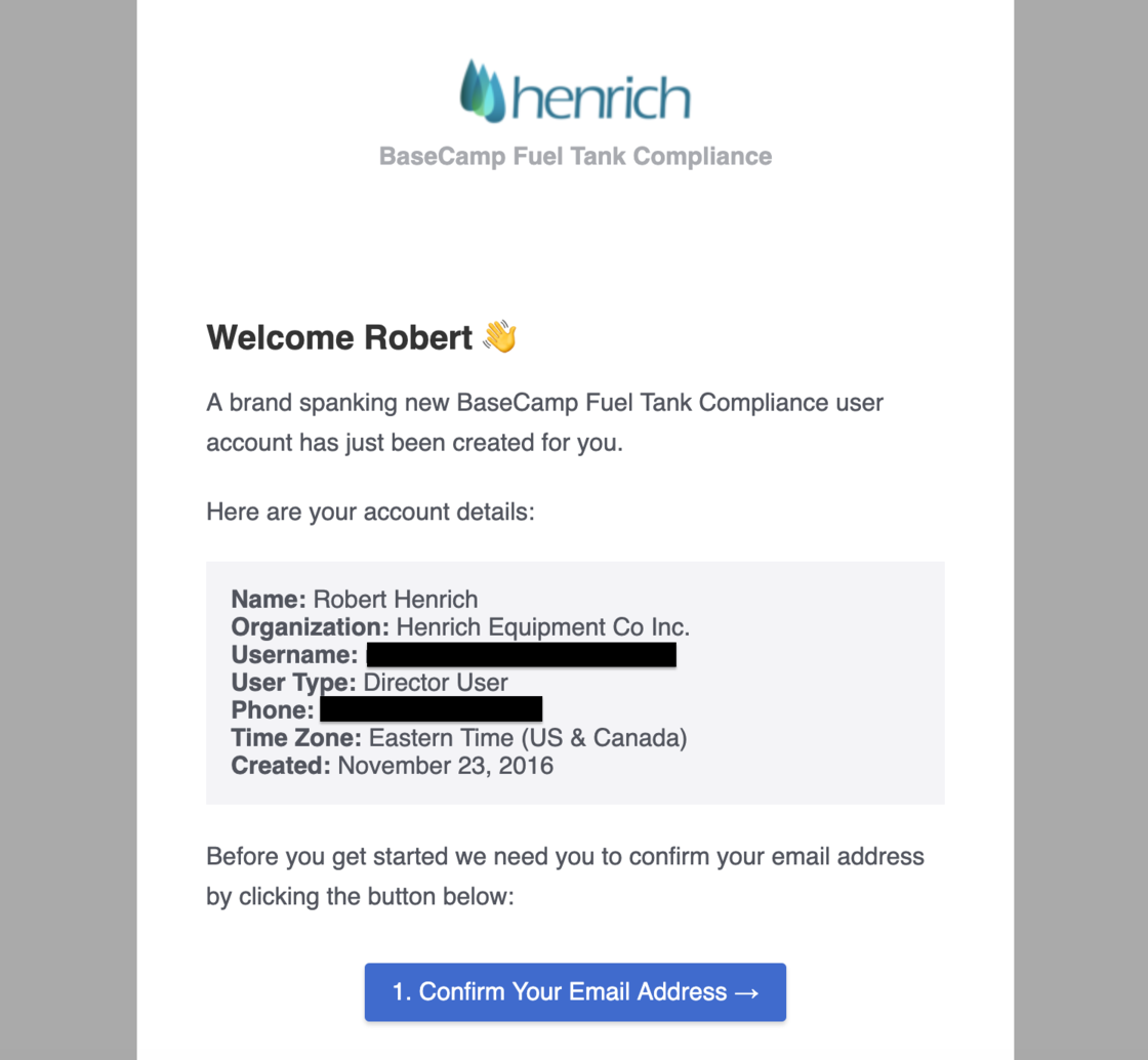 henrich-email.png