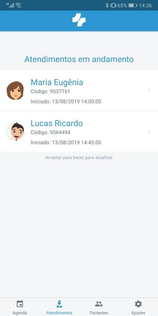 WhatsApp Image 2019-08-13 at 14.37.52.jpeg