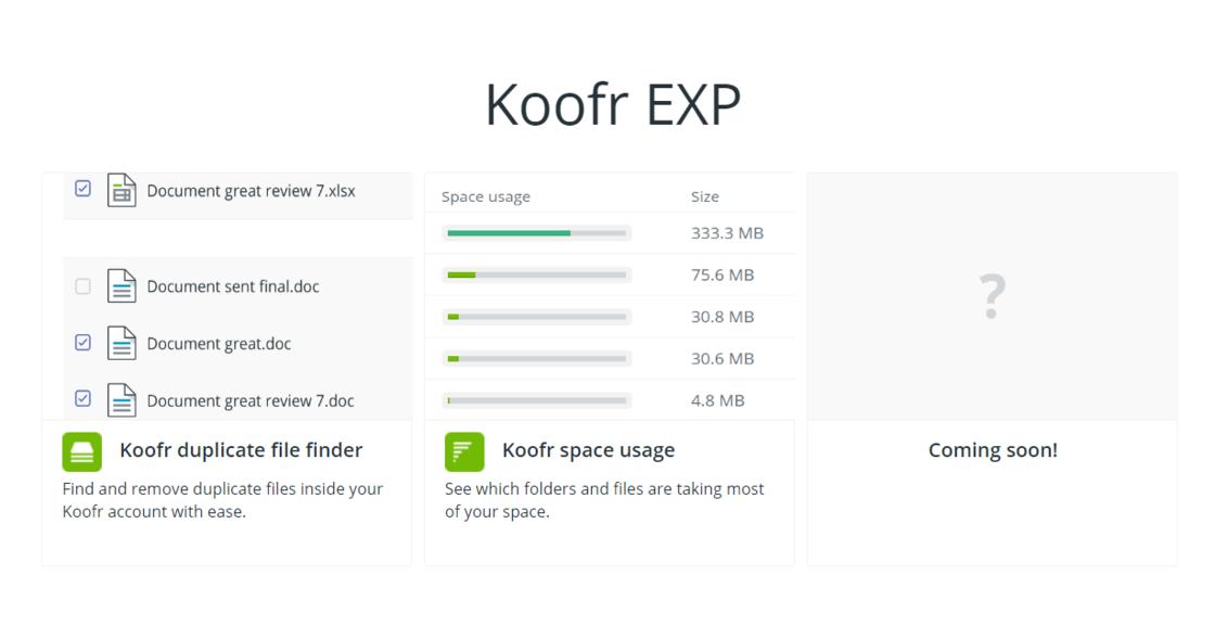 koofr_exp.PNG