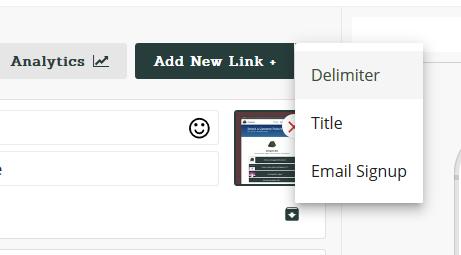 Screenshot_2019-08-22 Your Links - Campsite.png