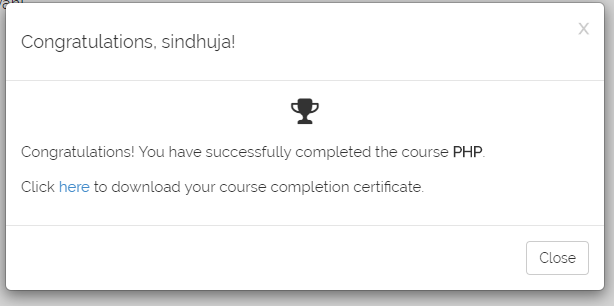 coursecertificate.png