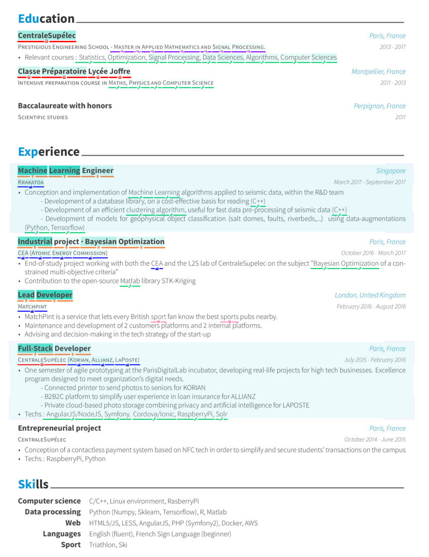 Augmented_Resume.png