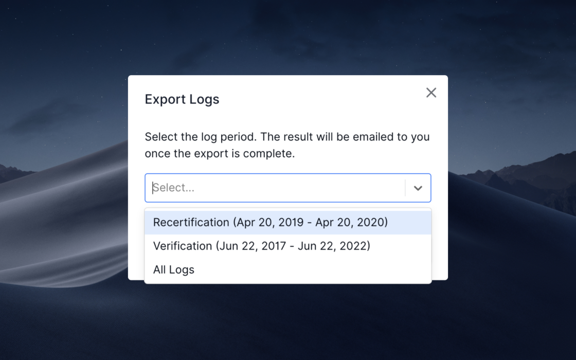 Export Logs.png
