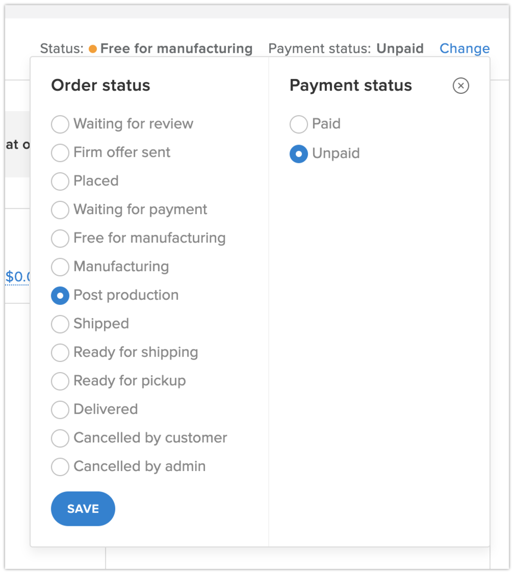 Management Console   DigiFabster 2019-09-16-09-33-13.png
