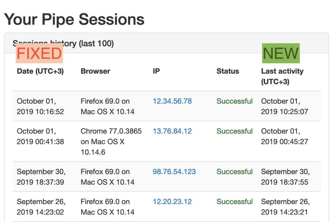 Screenshot 2019-10-02 at 14.28.44.png