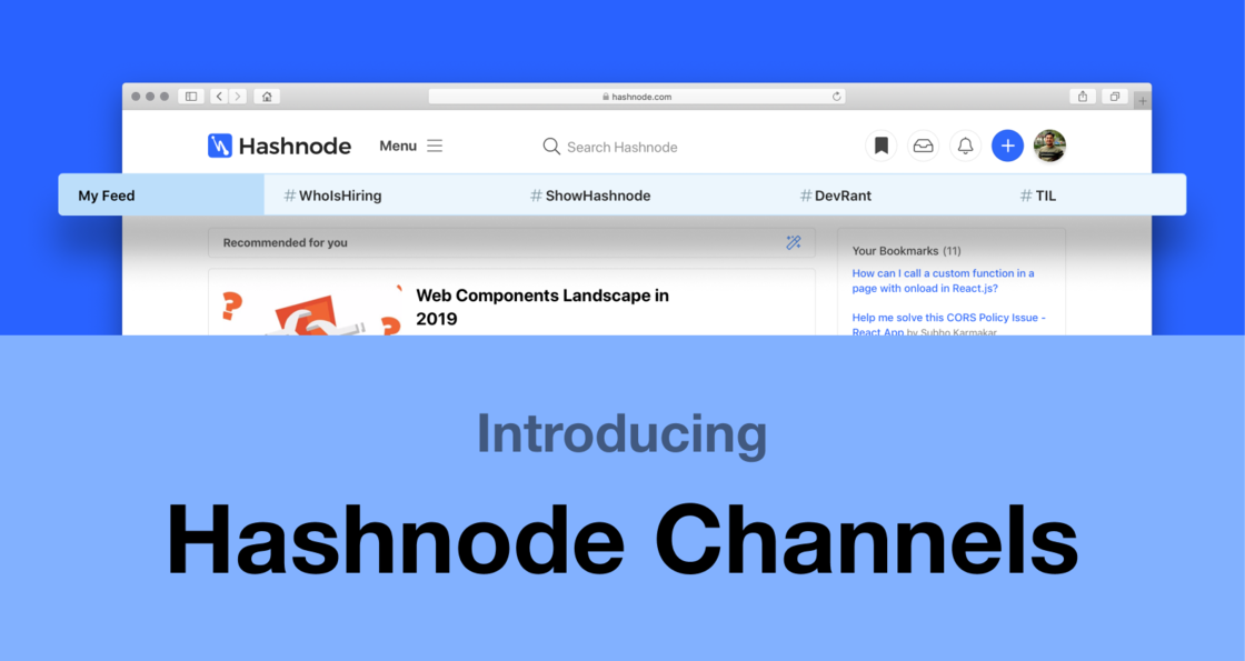 hashnode-channels-banner.png