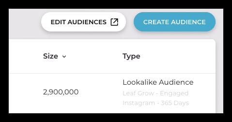 Audiences_5.png